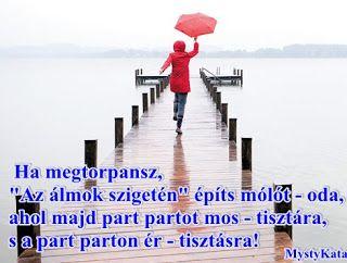 h_megtorpansz.jpg